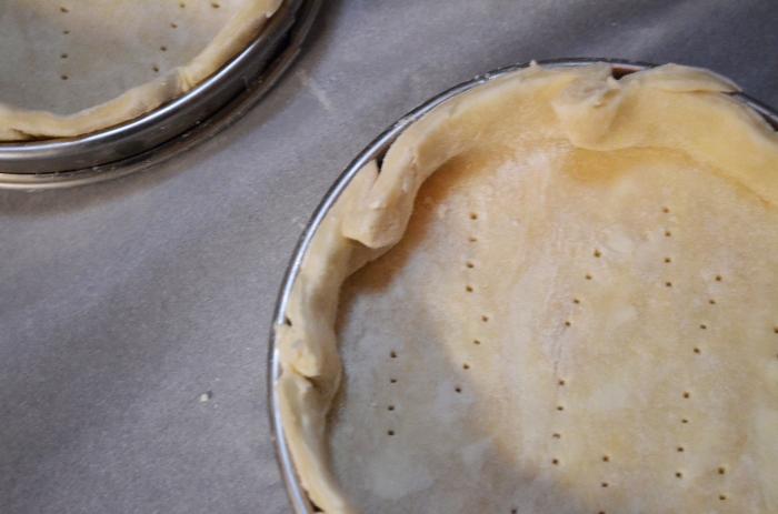 Pie Dough12