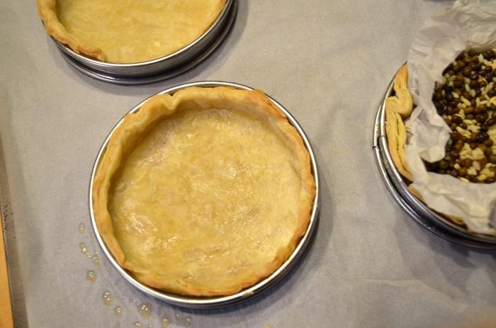 Pie Dough14