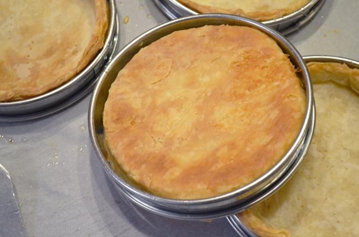 Pie Dough16