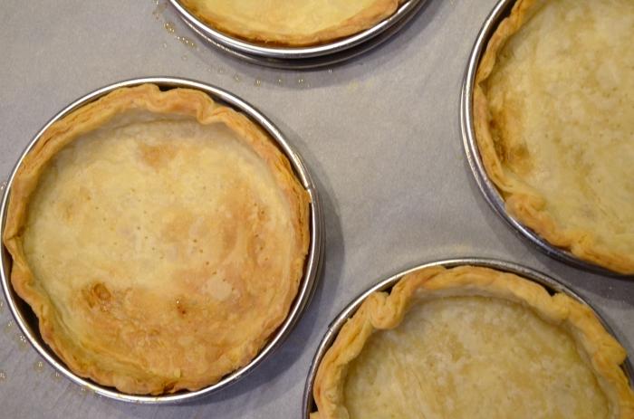 Pie Dough17