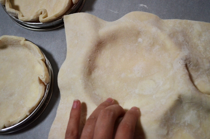 Pie Dough9